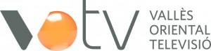 Logo_Votv
