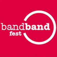 Bandfest_logo