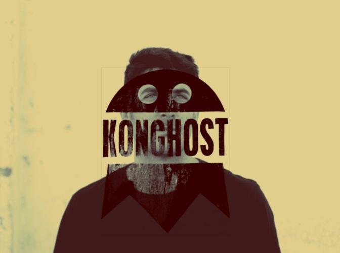 L'electrònica al MiniBeat anirà a càrrec del col·lectiu Konghost