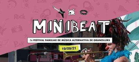 MINIBEAT_CUBl_V4_2